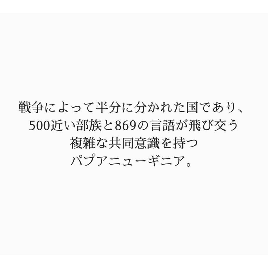 5f098d8713a48b613a2aea4e