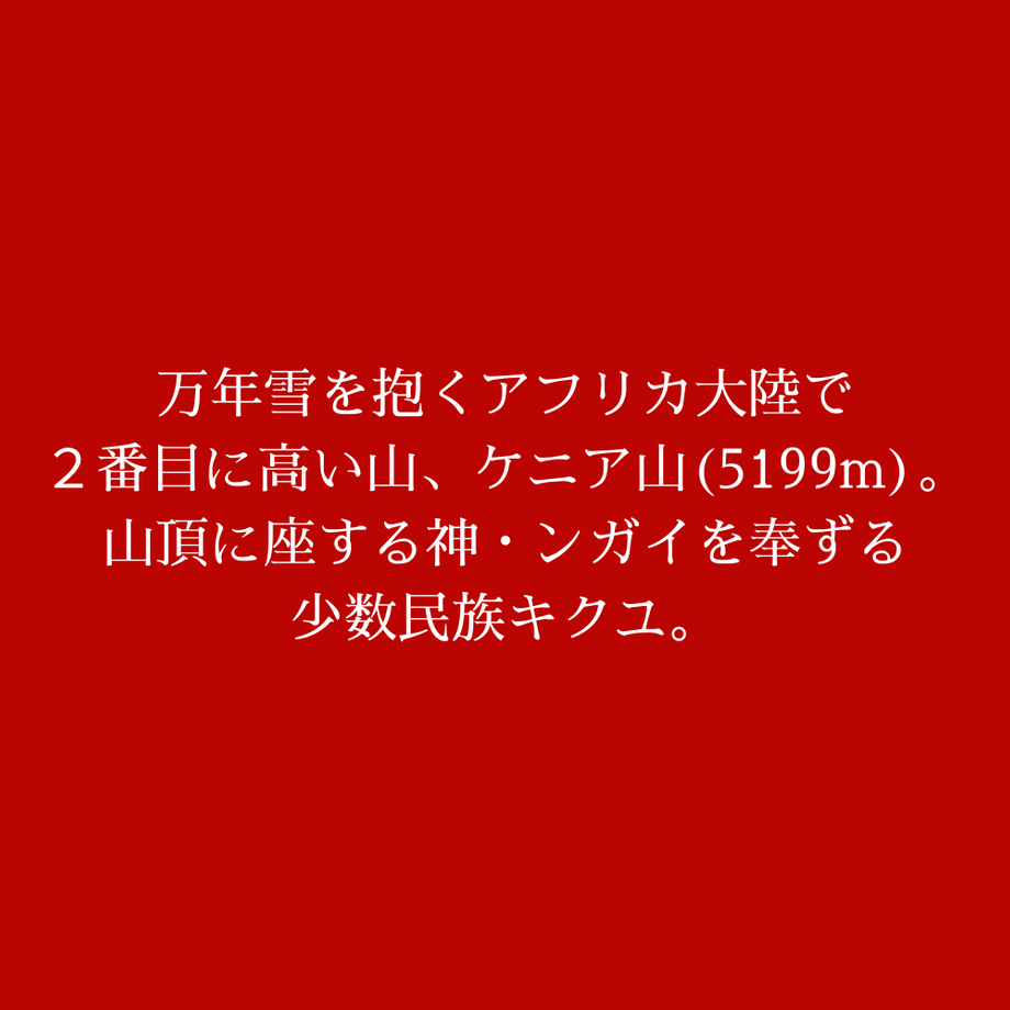 5f09887574b4e402ec599a7c