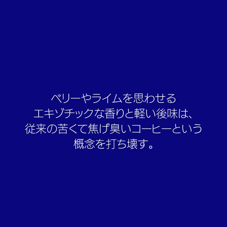 5f098bf8ec8fd336a744ba39