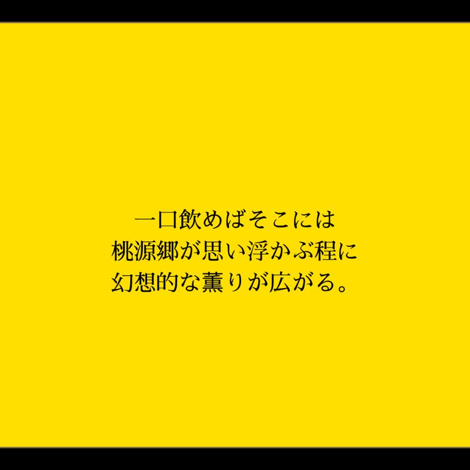 5f098ba7df62a909d67ccc22