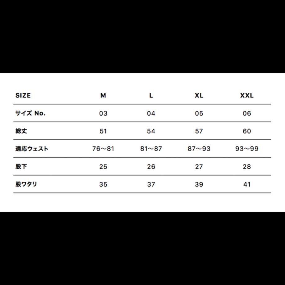 5f4db7737df28158c53d2aac