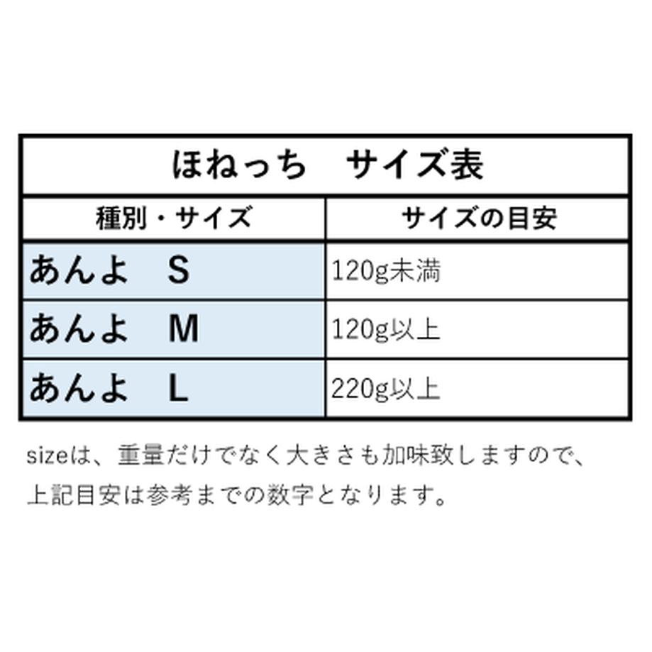 5f1e571cd7e1d8384b17f66f