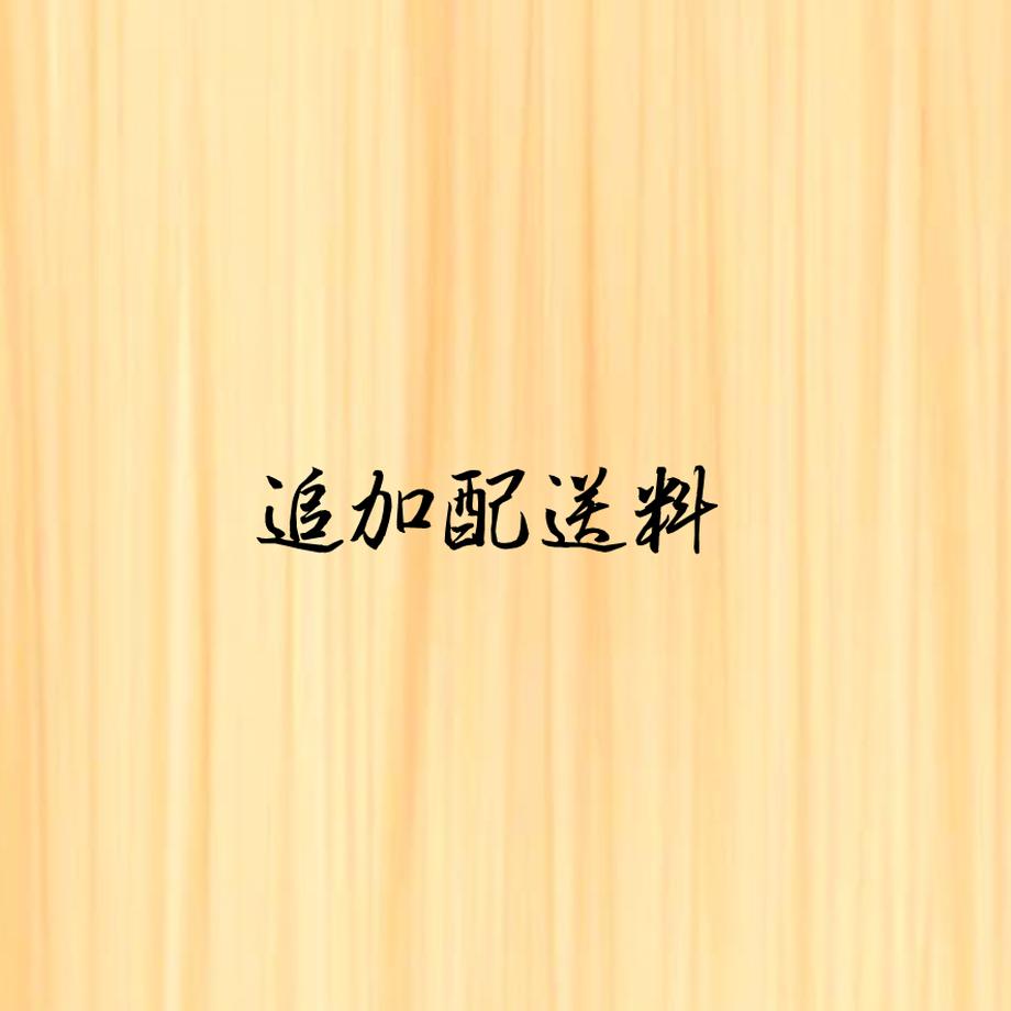 6089d221c9827a7038628a8f