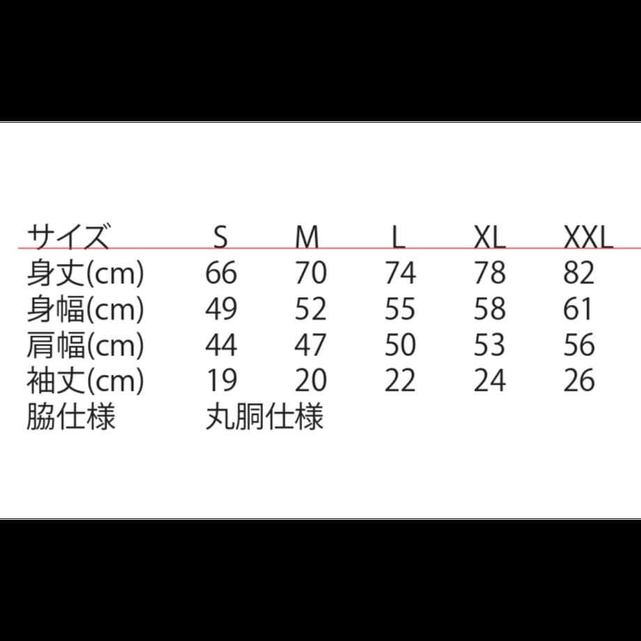 5efb4b5cec8fd336436086b1