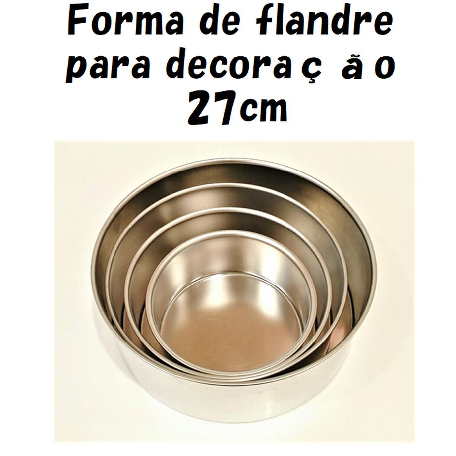 5f21142cafaa9d32d430a12c