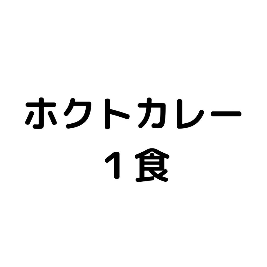 6107e5bea92a7831c2b59358