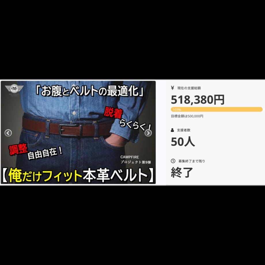 601fecc6c19c454decd80e61