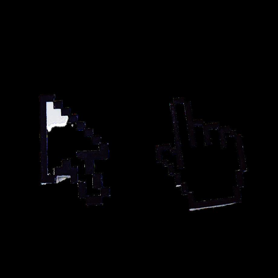 60e2c2c5f568513f09e52f0f