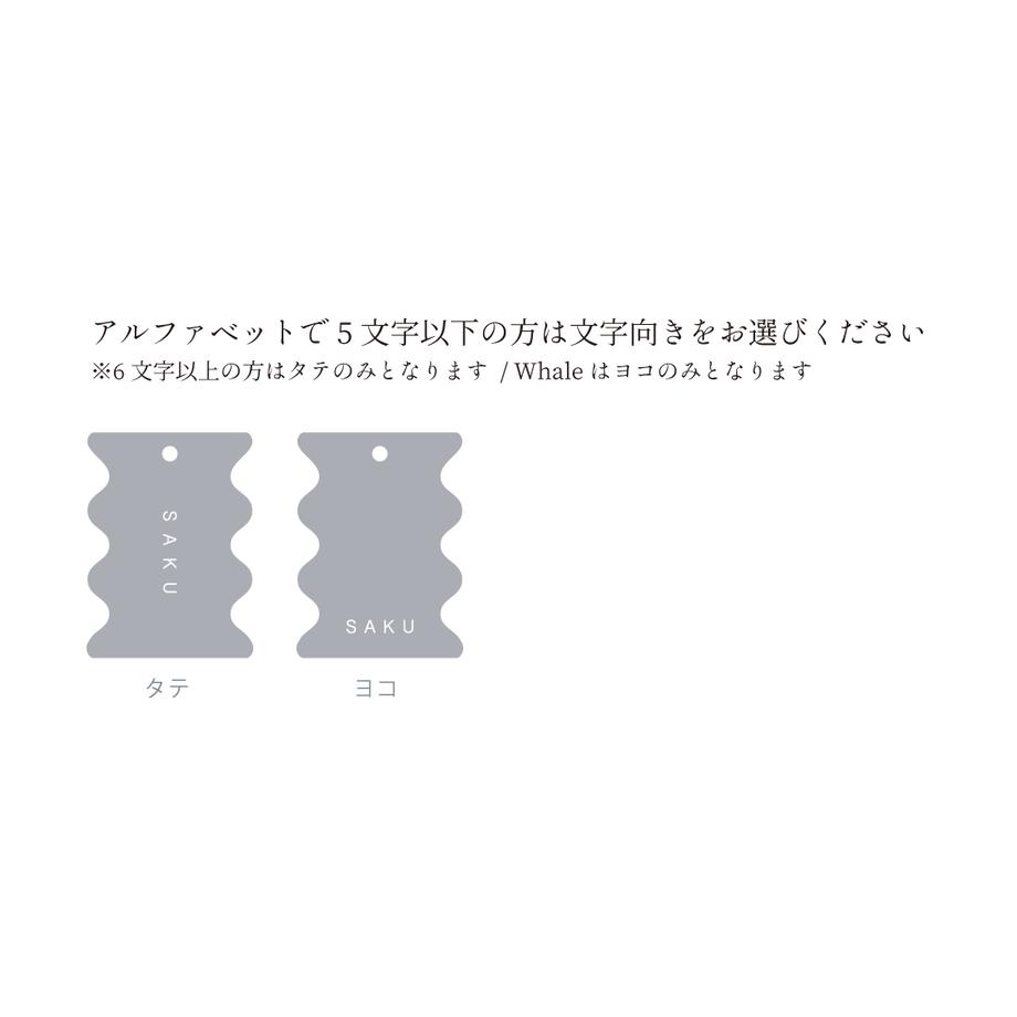 60effa8b1b946c63f04596db