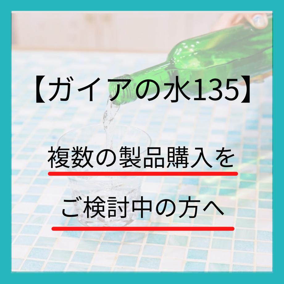 612b6692f604a943177bd8b8