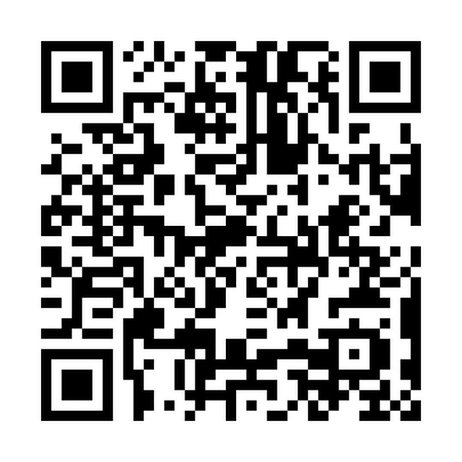 5f267bb1d3f1675868a05c3a