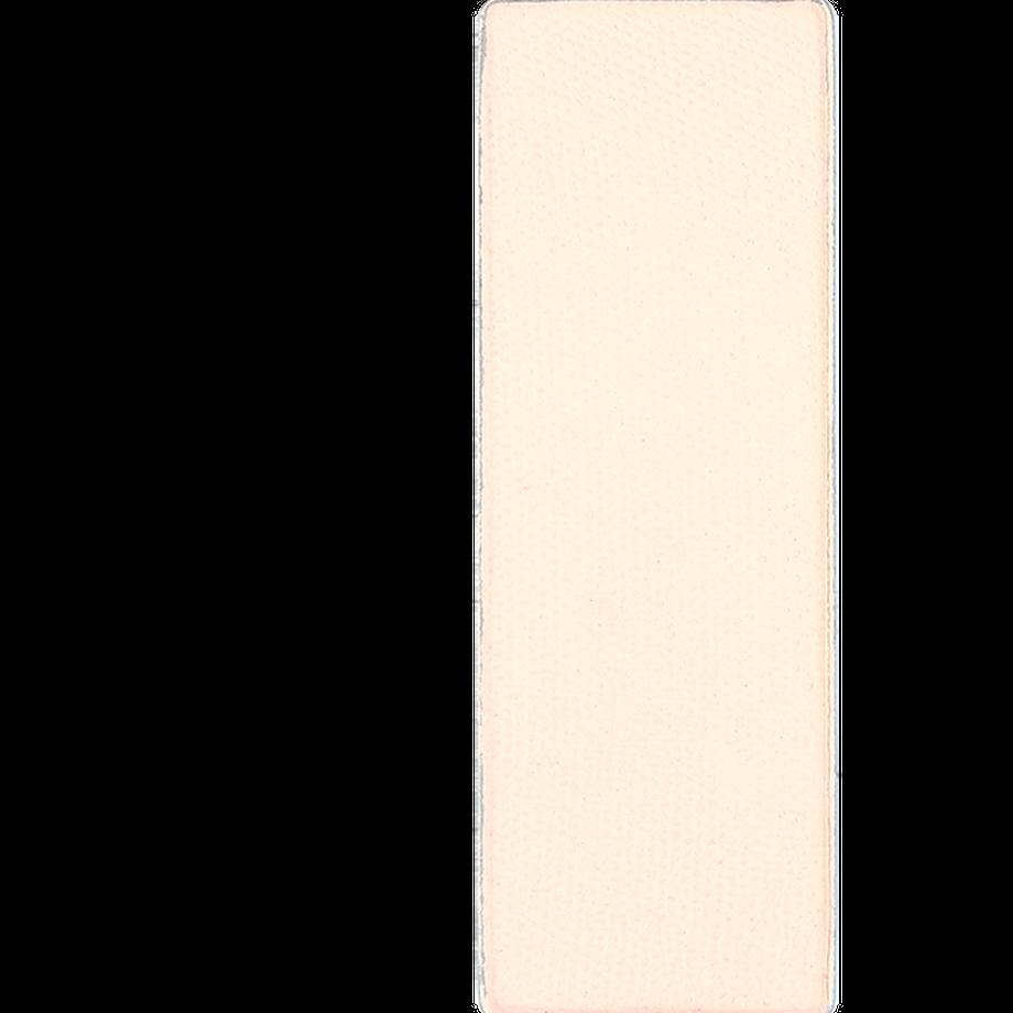 61137b830f9a22146b2633f3