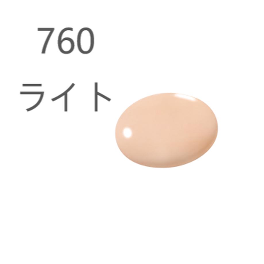 607fc91ddf62a95cd7626654