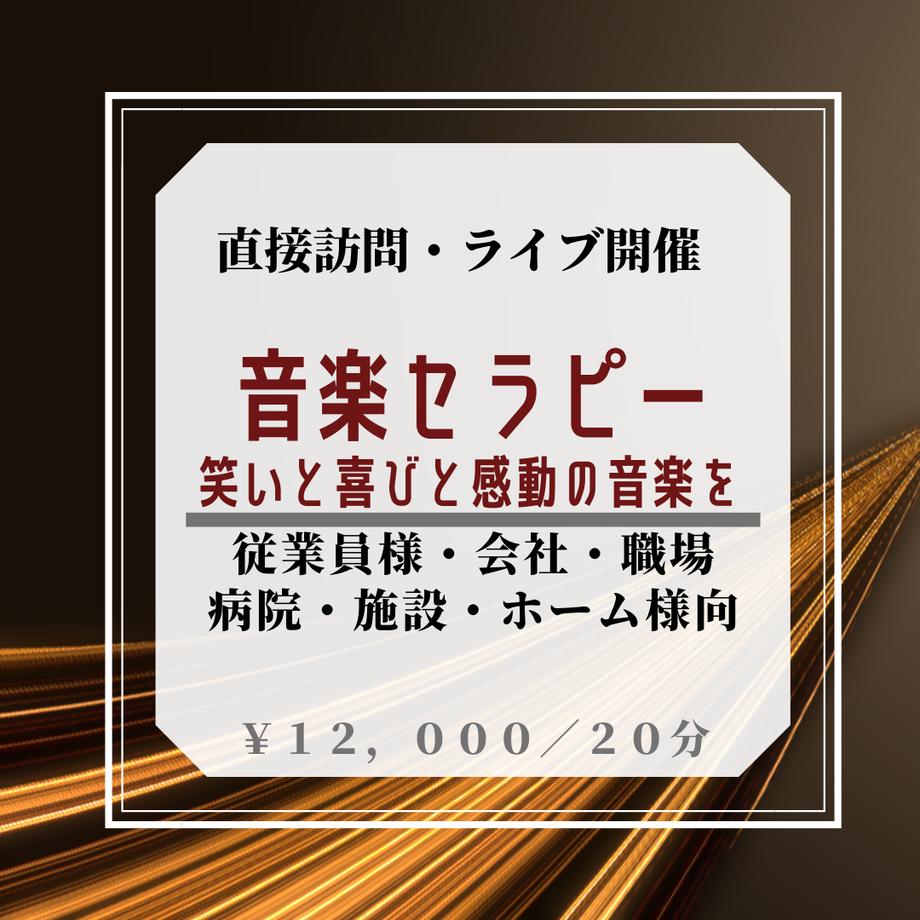 603c89bbc19c4501615065a3
