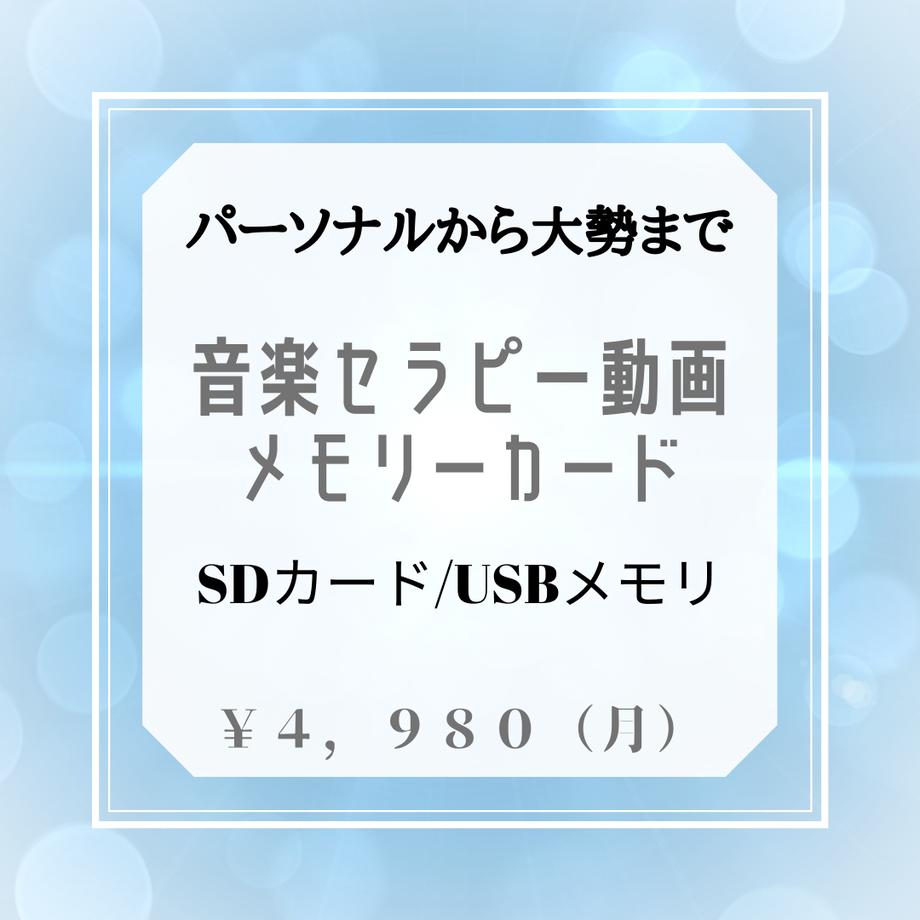 603b2c13c19c454040bf2e6d
