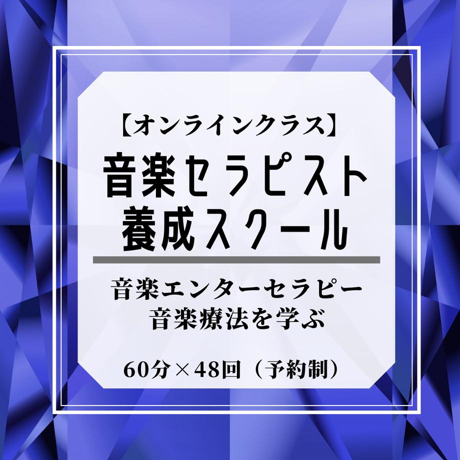 603ca5c16728be3cb0cffc5e