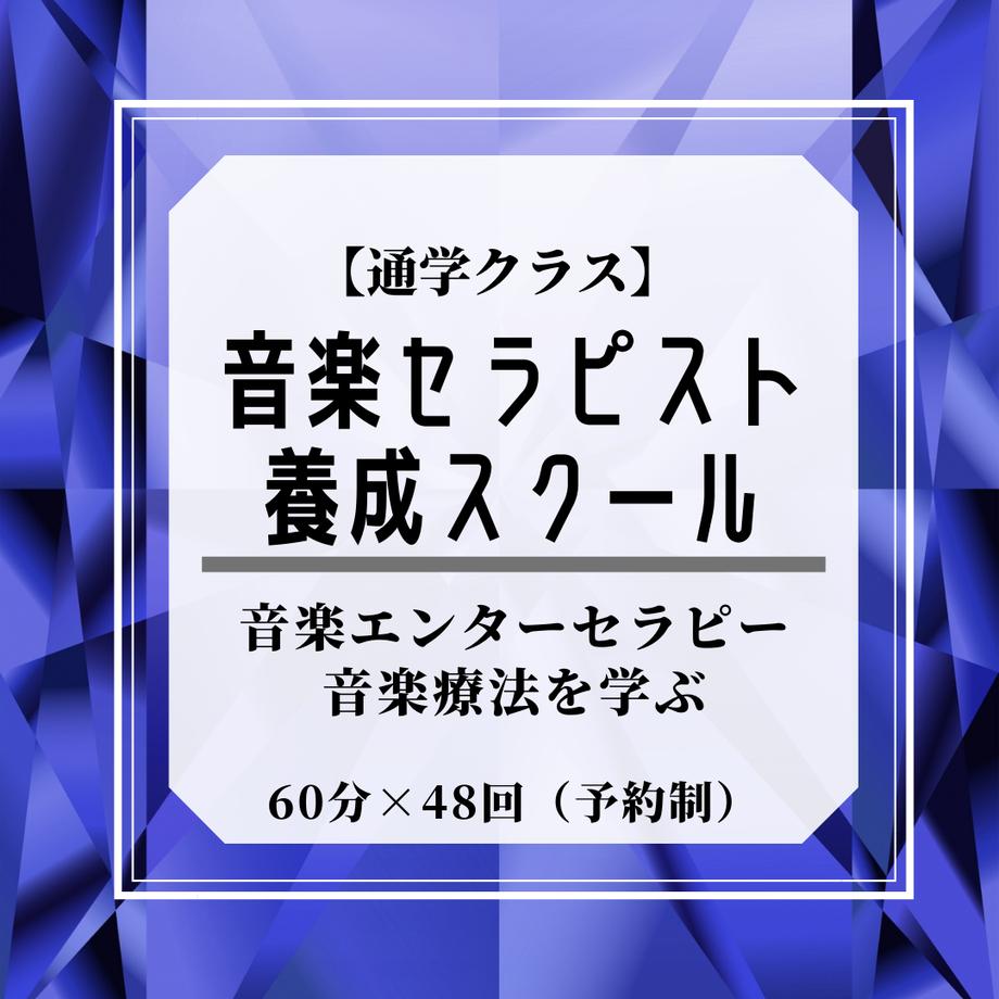 603ca3e66728be3d1acffb9f