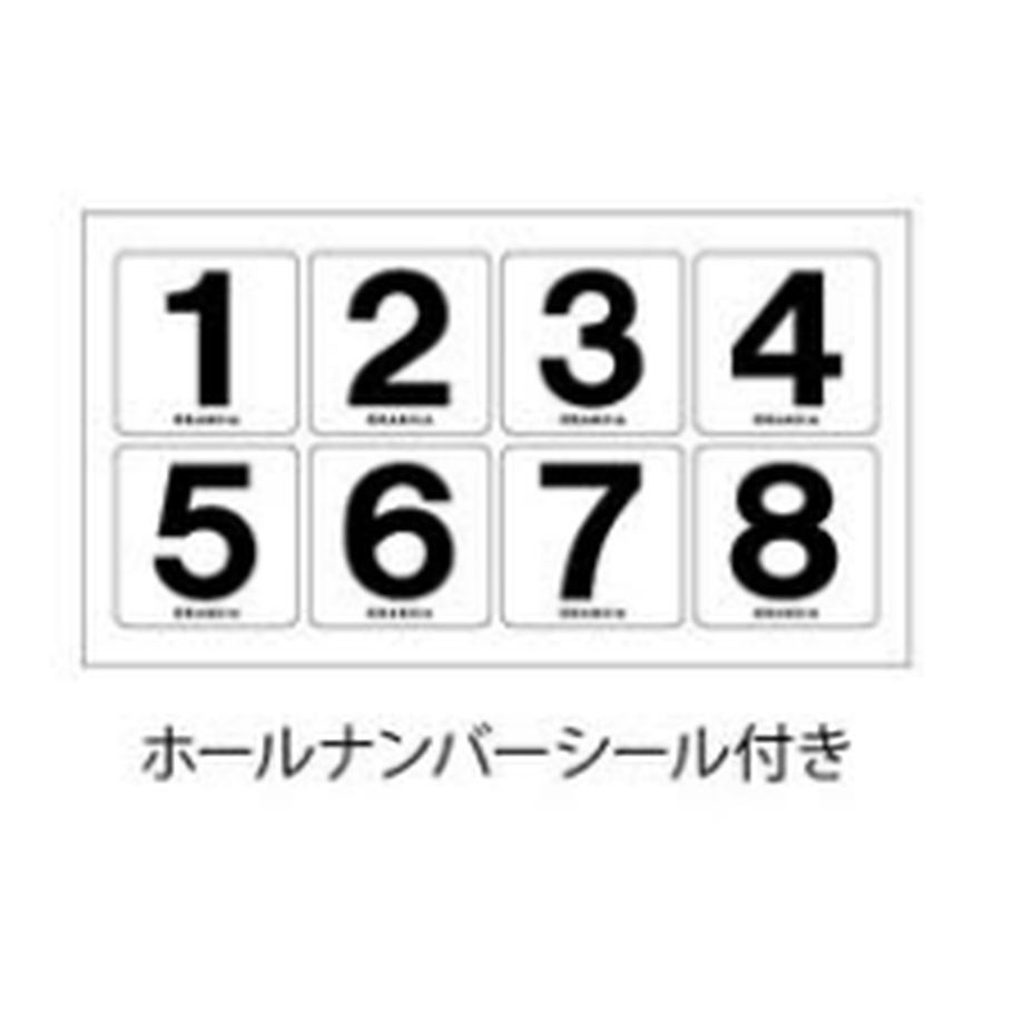 5c80989601925b49c35557fd