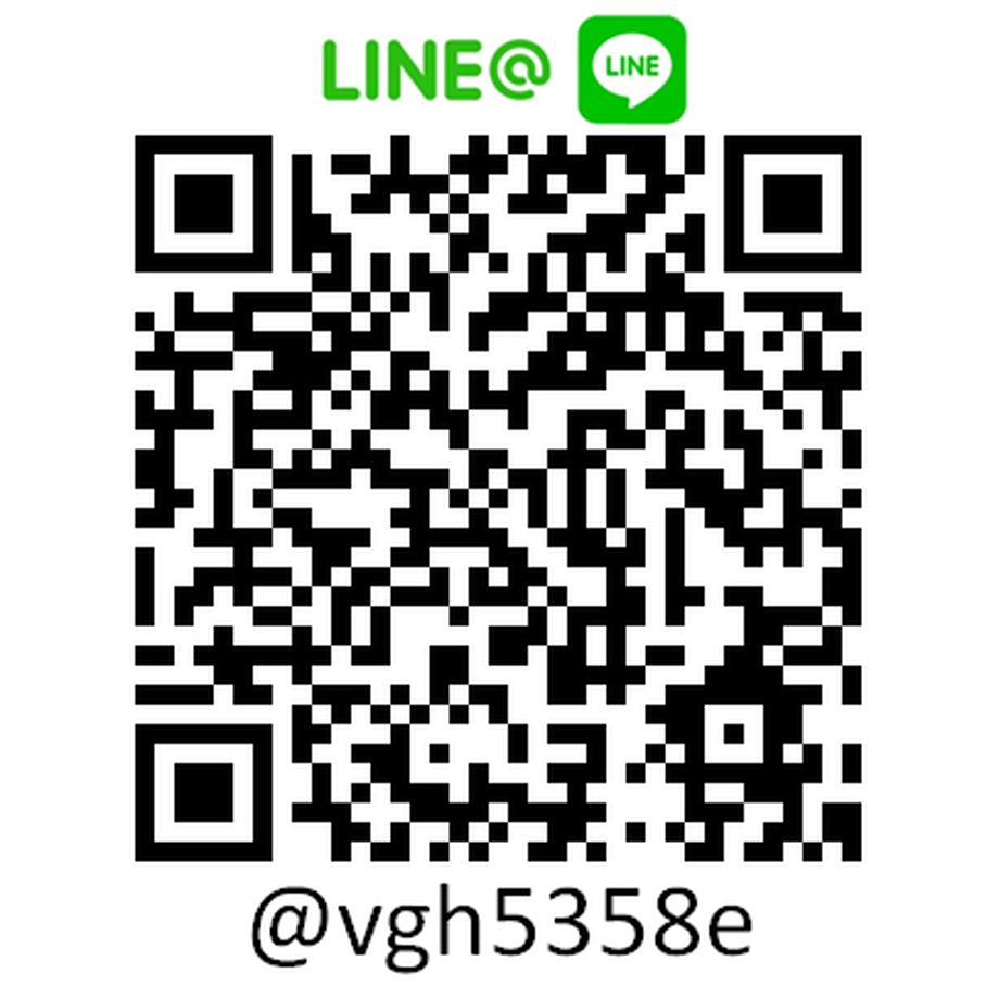 5c5285a6aee1bb709084f649