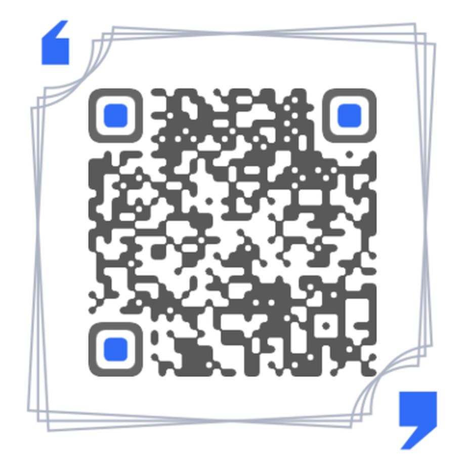 5f35f516d3f167444fc6671f