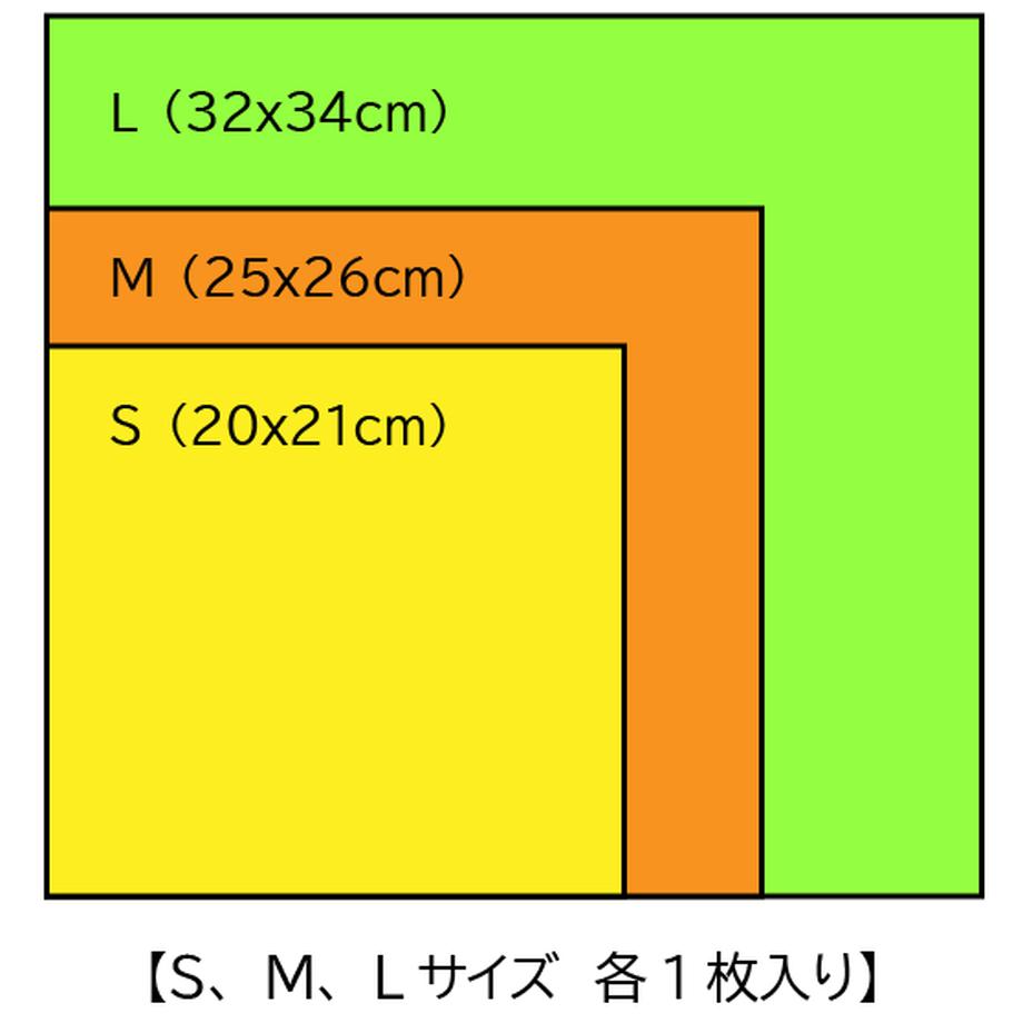 5ef1a1e2d26fa501f137912e