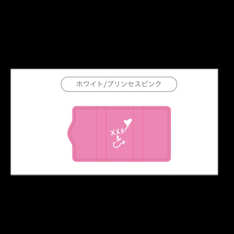 6038cf596728be2b522bf023