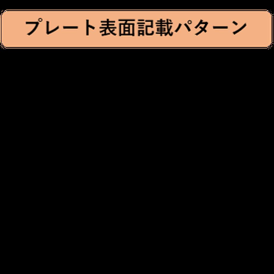 5c7b916fa9ac4c6a165c9b89