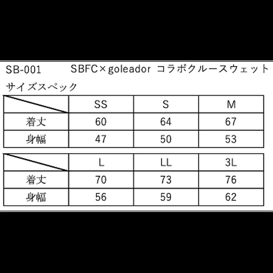 5f957d131c15184dd3c186cc