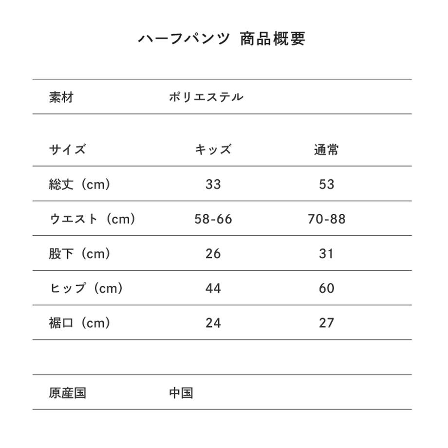 608fc581da019c6cfc3fb2f9