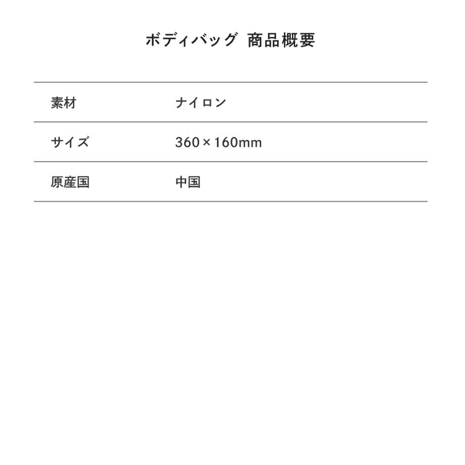 608fc65de70dc4330ef00eaa