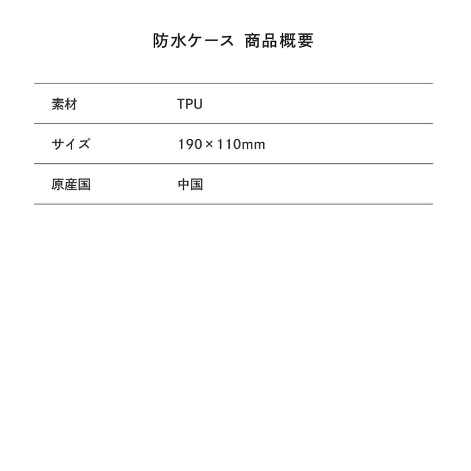 608fc6a6da019c12e43fbd91
