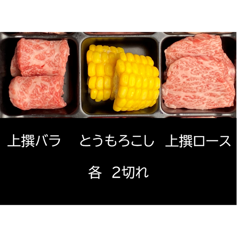 5f493c8c7df2816d6414e79e