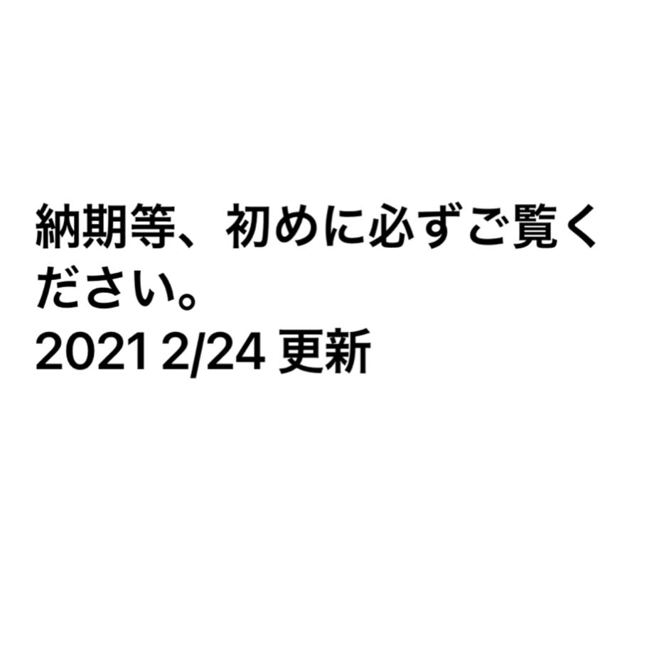 5d3b9d252e89b71e5af4a511