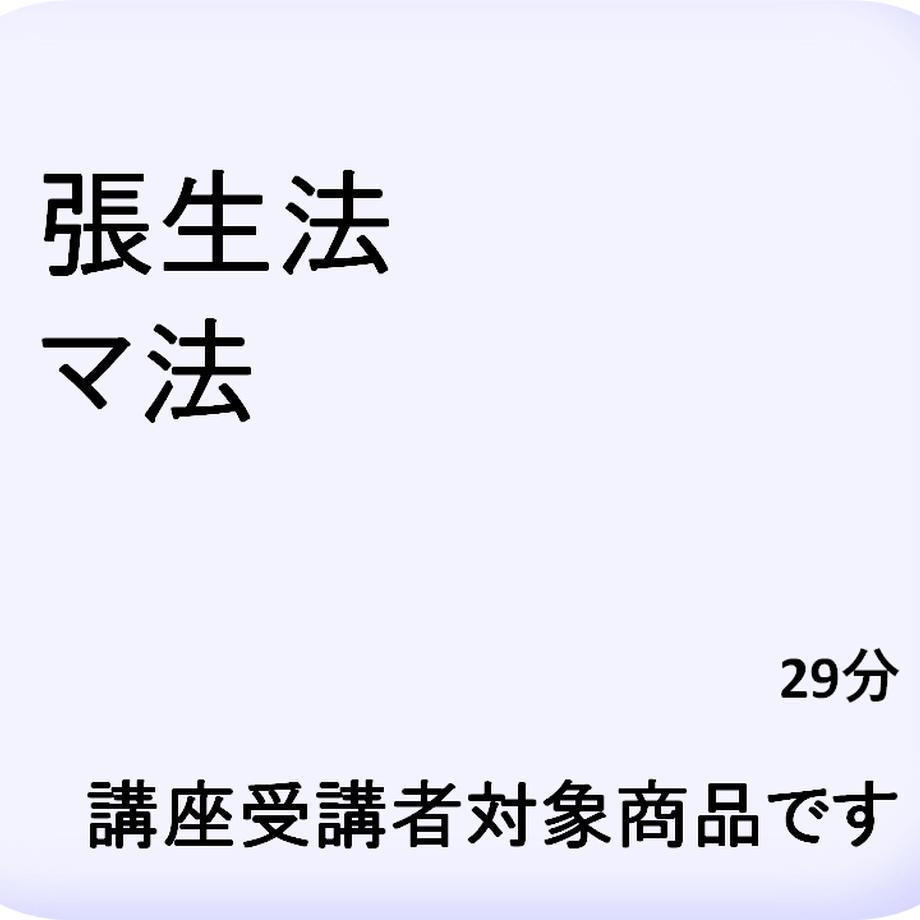 5d145de31bc6e808a2f6e349