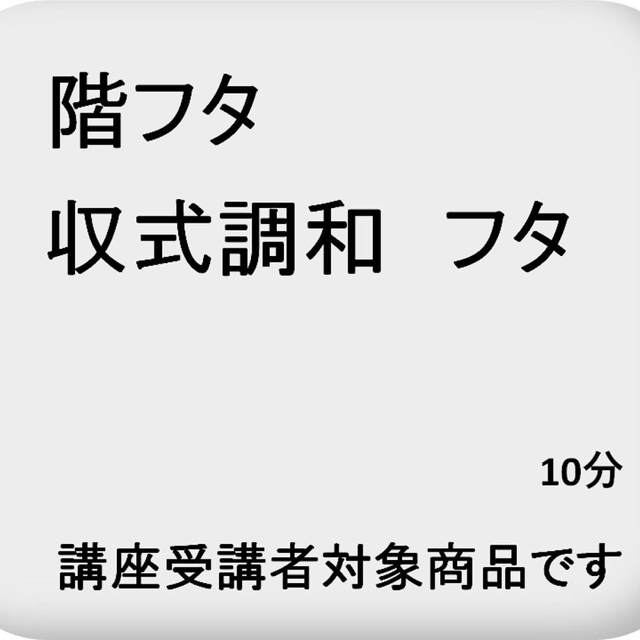 5bc828f9a6e6ee37cb000520