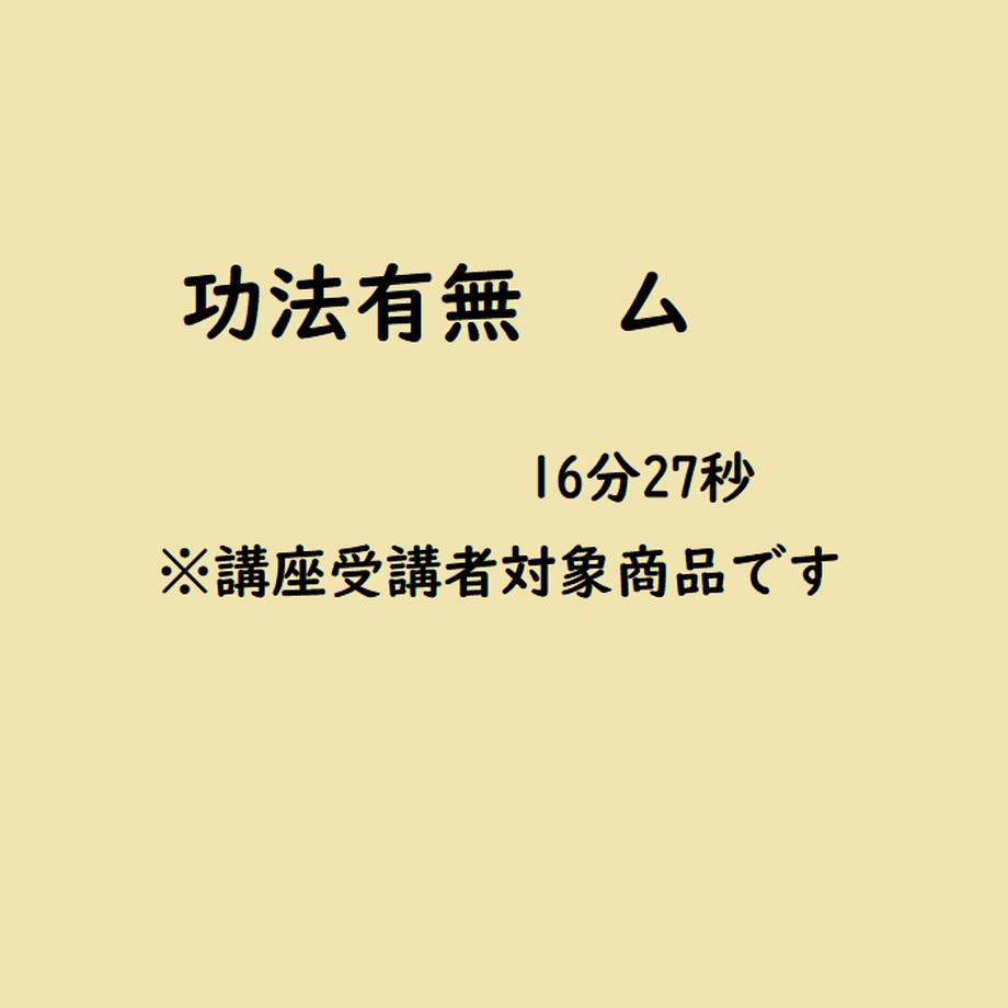 5bc74592ef843f417b000364