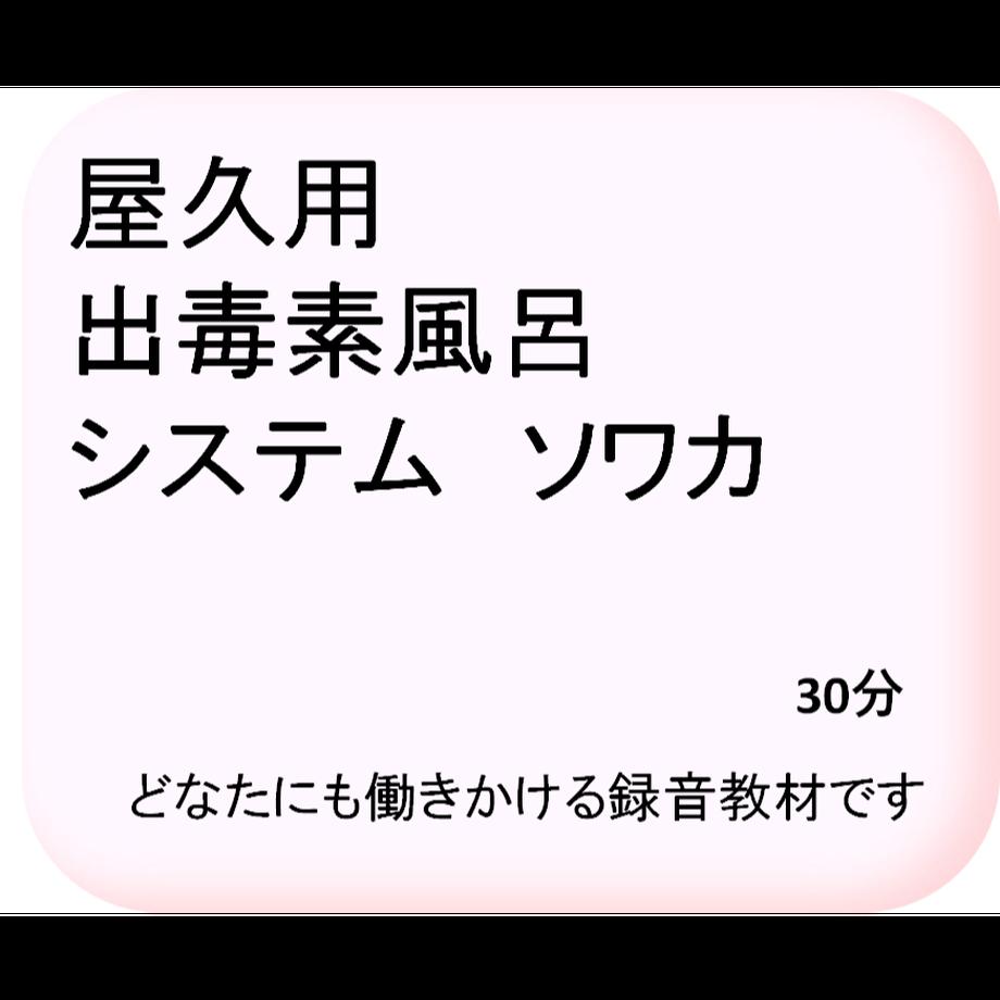5bc73e4def843f20dc000654
