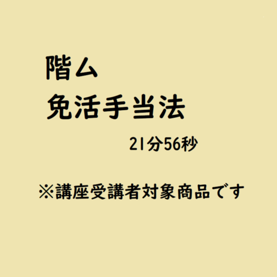 5bc744bb5496ff44a60020eb