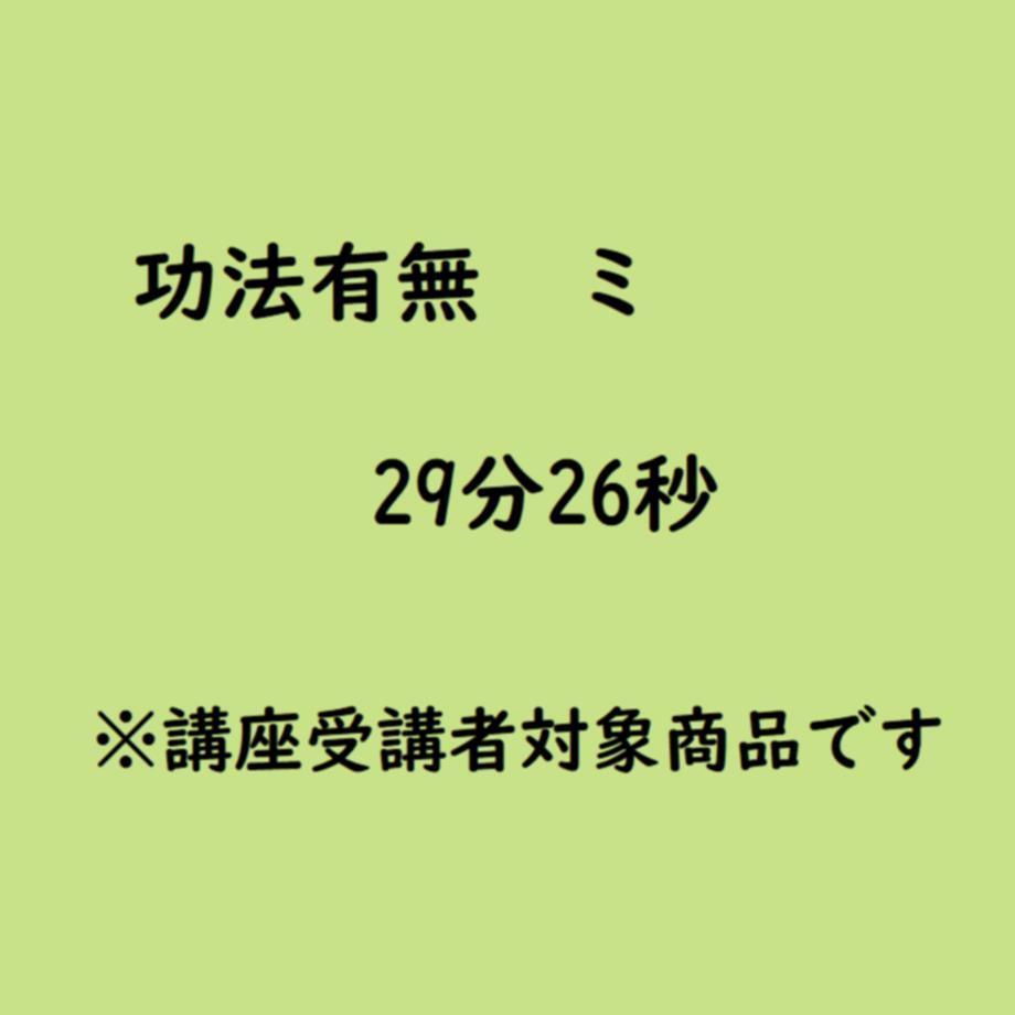 5fc5d1c48a45722daeafe852