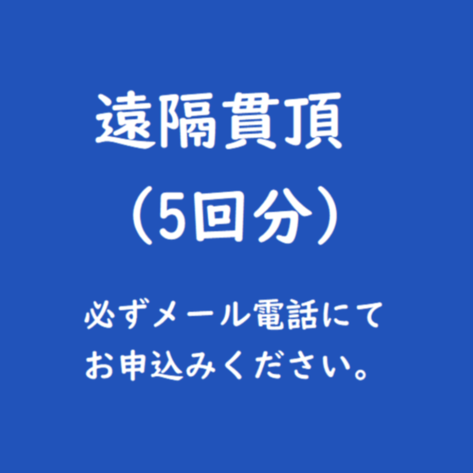 5f03fcb613a48b4c5214a8e1