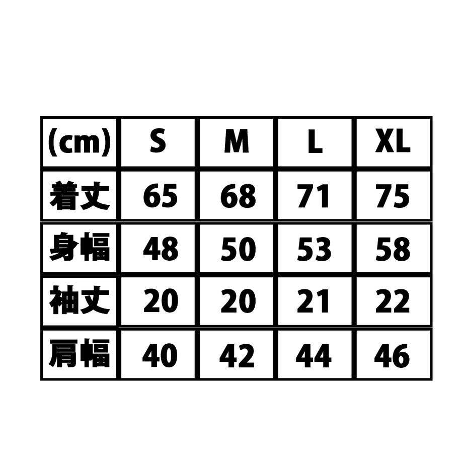 60ba02a74be7ef403d2b1563