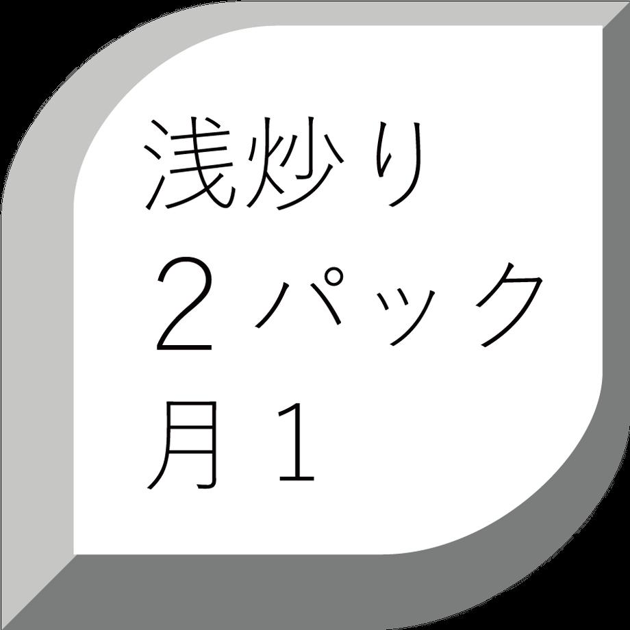 5e732c519df1635b950abfe0