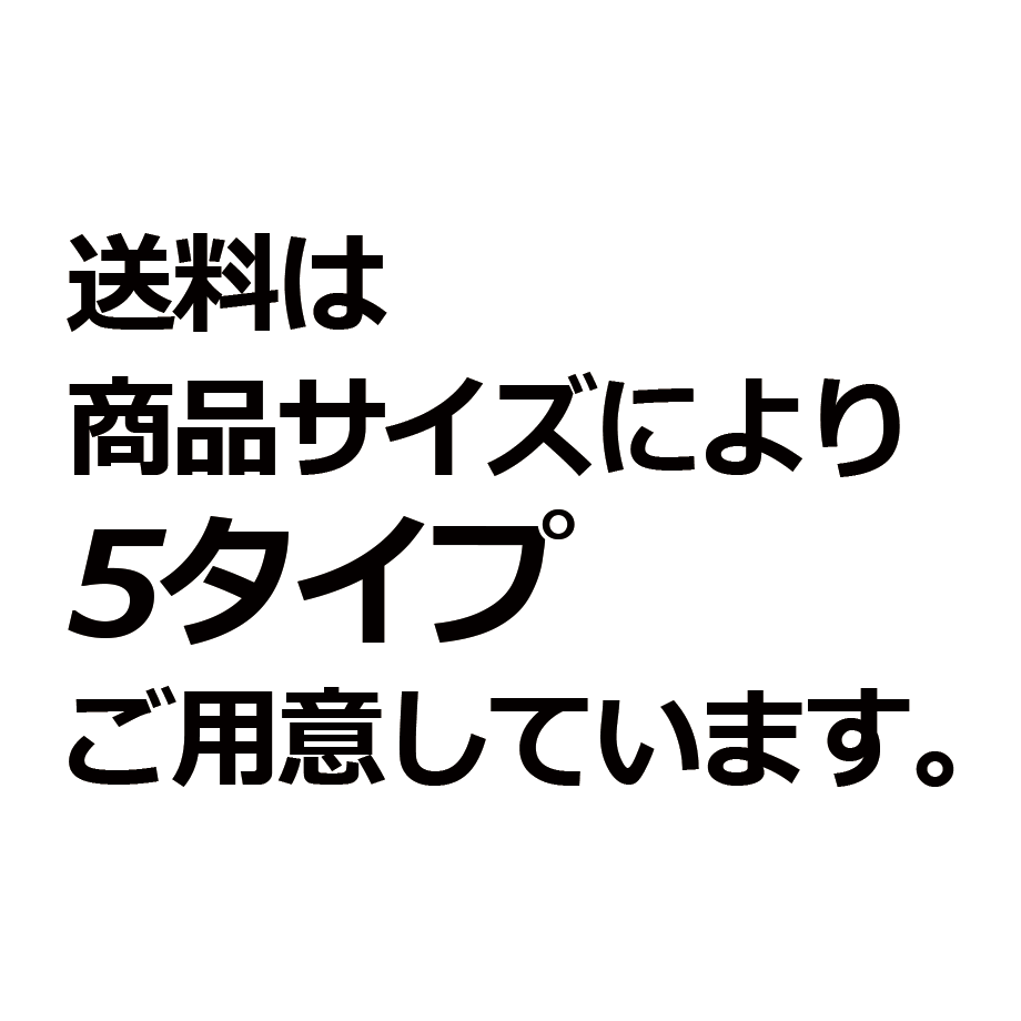5eb3e4625157625c88e2b165
