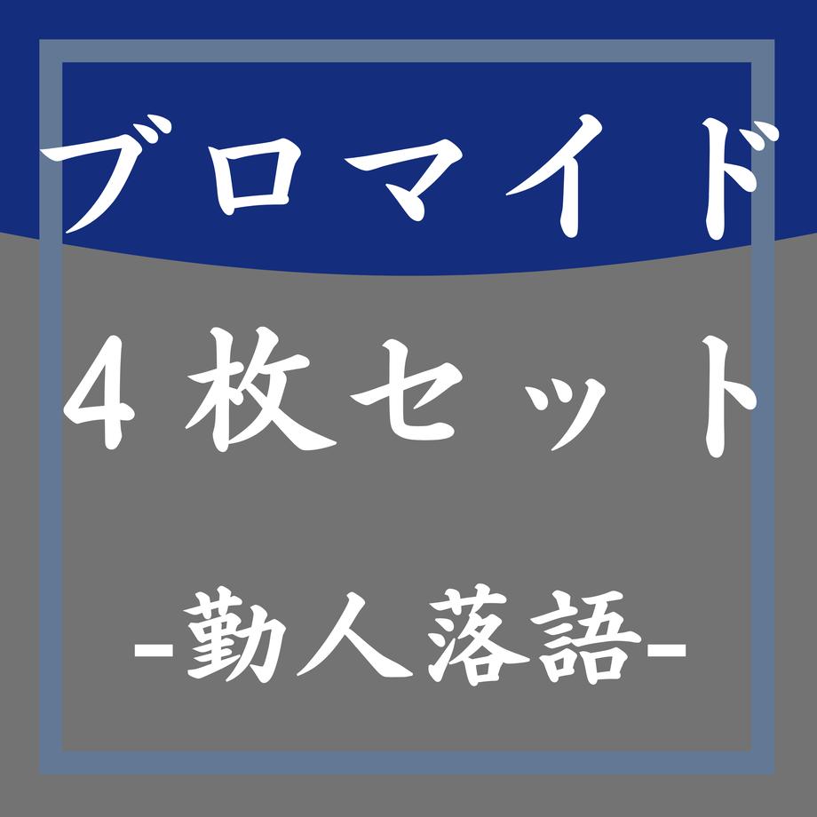 6128cdfba92a786fc01cd422