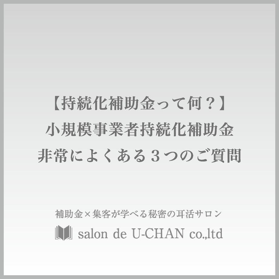 6119ed0584ca63236c6e49da