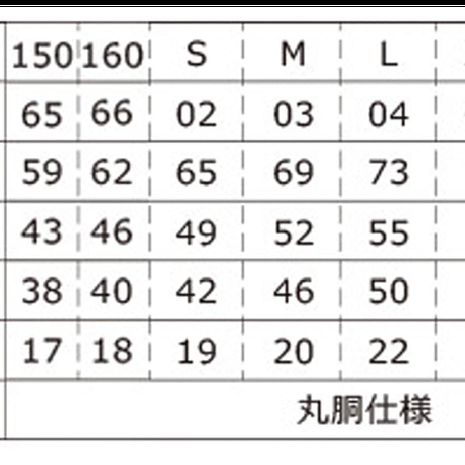 60542ecd9dbfee72ac4a2d45