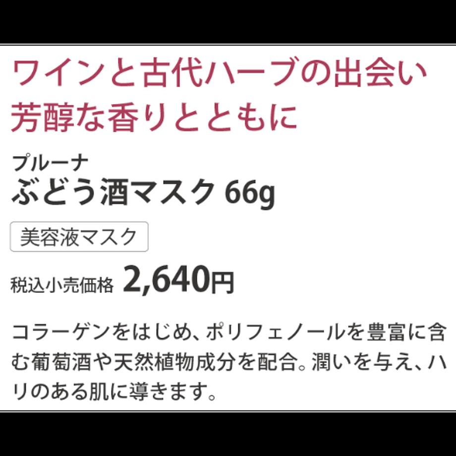 5f81b6e56e8b2b380ae93004
