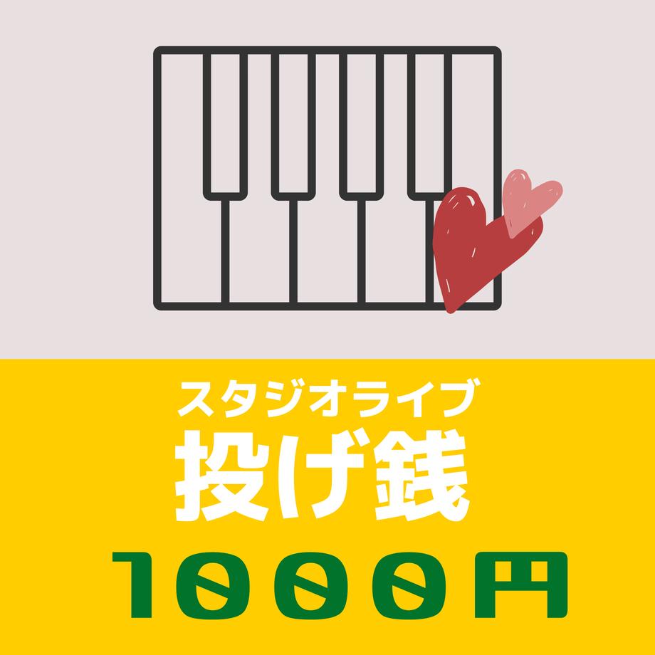 5ea260a334ef01164f190d24