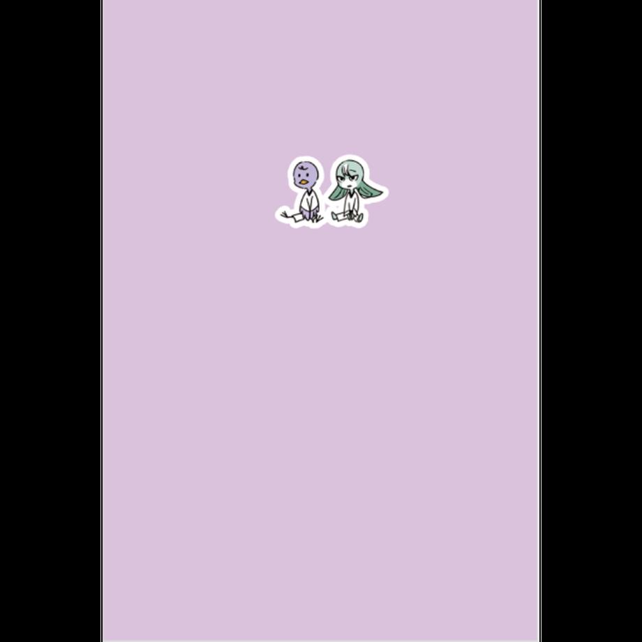 601c34b3c19c45283043b8e4