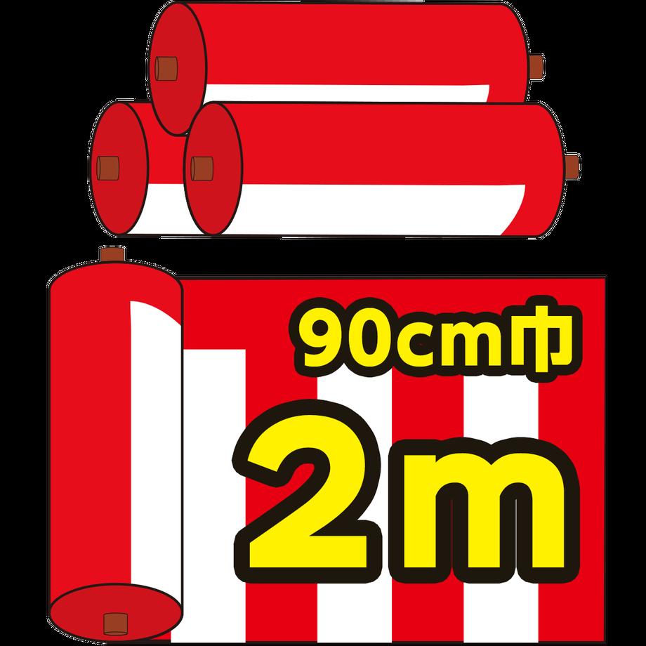 60263e12aaf04374c632d63d